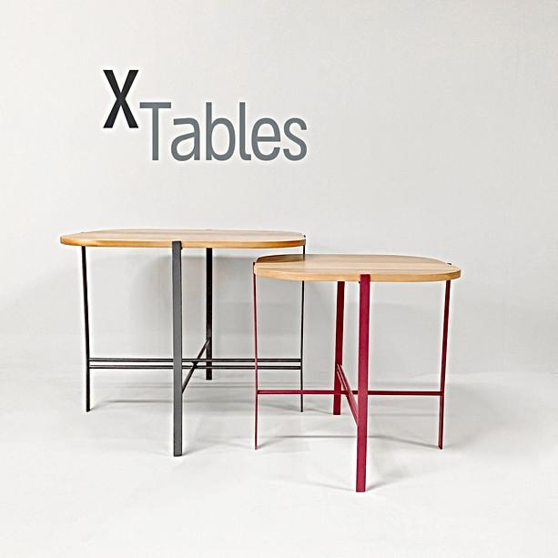 X-tables-Title .jpg