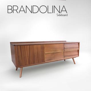BRANDOLINA-T.jpg