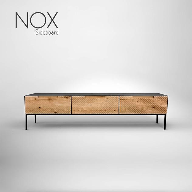 NOX-T.jpg