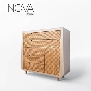 NOVA Dreseer-T.jpg