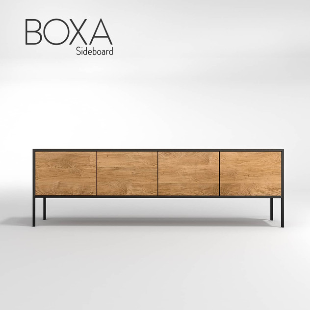 BOXA-T.jpg