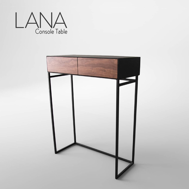 LANA-T.jpg