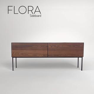 FLORA-T.jpg