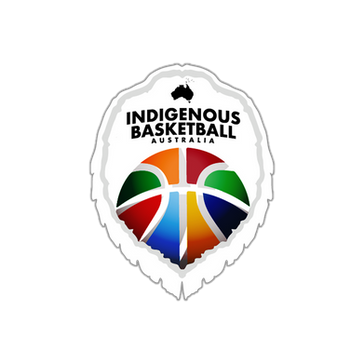 Indigenous Basketball Australia