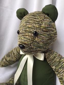 LMC-kim will bear2of 2.JPG