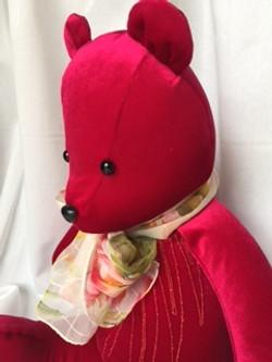bear nana red head.jpg