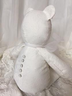 LMB-wedding bear5.JPG