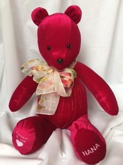 bear red nana 3.jpg