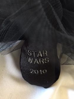 LMB-star wars1.JPG