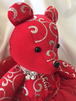 bear red head.jpg