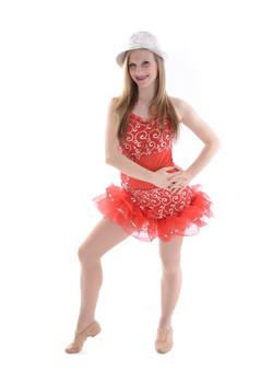 Bekah red costumeFullSizeRender.jpg