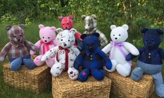 LMB-chery'ls bears.jpg