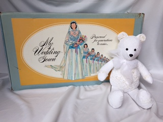 LMB-wedding bear7.JPG