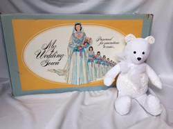 LMB-wedding bear7.JPG
