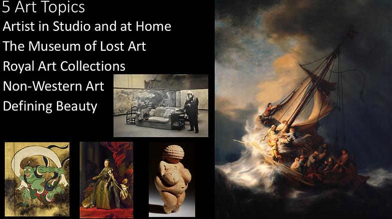 5 Art Topics.png