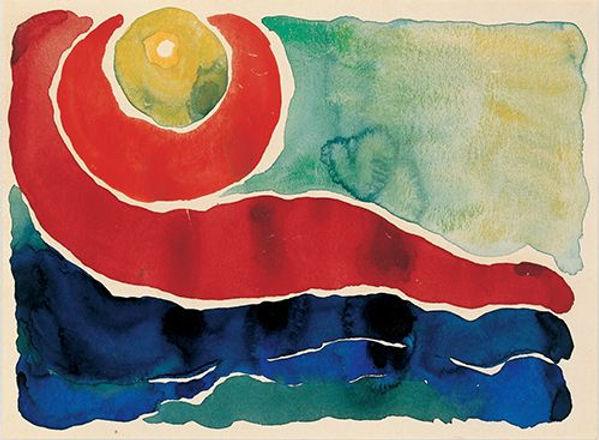 georgia-o-keeffe-watercolors-evening-star-18.jpg