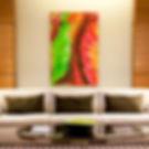 I Hotel Commission