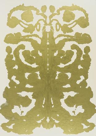Warhol_.jpg