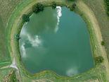 4k-wallpaper-bird-s-eye-view-drone-photo
