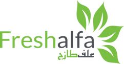 Freshalfa-logo.png
