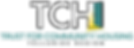 TCH_logo-01.png