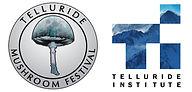 logo_TMF+TI_eventBriteFormat.jpg