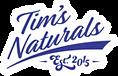 tims-naturals-main-logo-white-border_x86