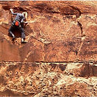 ash climb.jpg