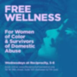 2.1-Wellness.jpg