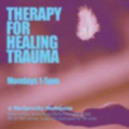 Trauma_Therapy.jpg
