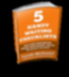 Checklist 3D.png