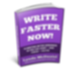WRITE FASTER 3D.png