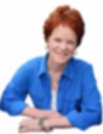 Lynda McDaniel 173 KB.jpg