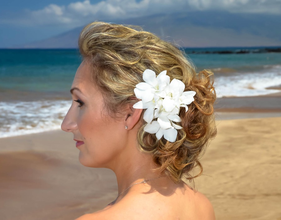 Maui Weddings Hair and Makeup Services 2015-1-18-21:55:21