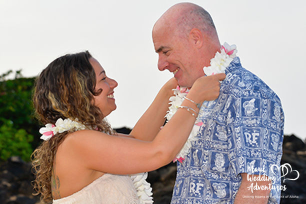 Maui Wedding Guide: How To Get Married In Maui