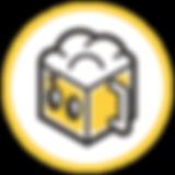 BB_Web_Logo.png