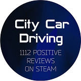 citycar.jpg
