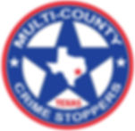 Logo_Crimestoppers_MultiCounty.jpg