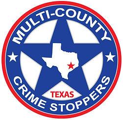 Logo_Crimestoppers_MultiCounty.jpg