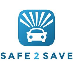 safe2save 2.PNG