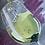 Thumbnail: Champagne Life