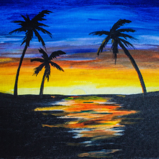 Paradise Sunset.PNG