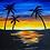 Thumbnail: Sunset Paradise