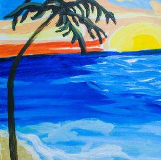 Paradise Beach.PNG