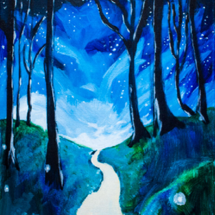 Night Trees.PNG