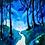 Thumbnail: Majestic Woods