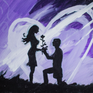 Love in Purple.PNG