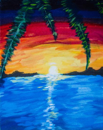 Paradise Horizon.PNG