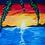 Thumbnail: Paradise Horizon