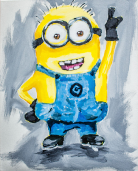 My Minion.PNG